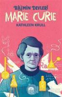 Marie Curie - Bilimin Devleri