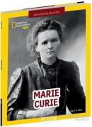 Marie Curie - National Geographic Kids