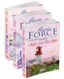 Marie Force Seti - 3 Kitap Takım