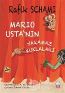 Mario Usta'nın Yaramaz Kuklaları