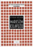 Marksizm Kılavuzu