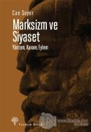 Marksizm ve Siyaset