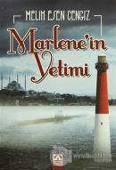 Marlene'in Yetimi