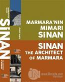 Marmara'nın Mimarı Sinan