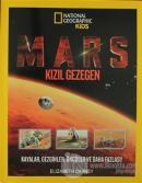 Mars - Kızıl Gezegen