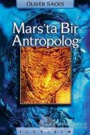 Mars'ta Bir Antropolog