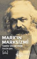 Marx'ın Marksizmi