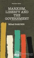 Marxism, Liberty and The Government