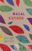 Masal Kuyusu