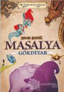 Masalya