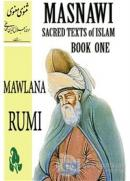 Masnawi Sacred Texts of Islam - Book One