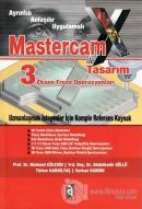 Mastercam İle Tasarım - 3 Eksek Freze Operasyonları