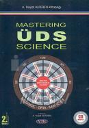 Mastering ÜDS Science