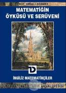 Matematiğin Öyküsü ve Serüveni 9.Cilt  İngiliz Matematikçiler Dünya Matematik Tarihi Ansiklopedisi