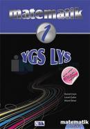 Matematik 1 (Zor) YGS-LYS