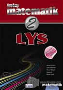 Matematik 2 (Kolay) YGS-LYS