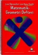 Matematik-Geometri Defteri