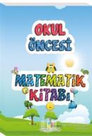 Matematik Kitabı - Okul Öncesi