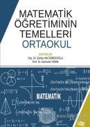 Matematik Öğretiminin Temelleri: Ortaokul