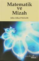 Matematik ve Mizah