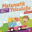 Matematik Yolculuğu 4