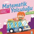 Matematik Yolculuğu 5