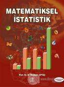 Matematiksel İstatistik