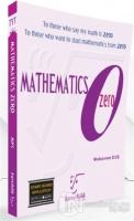 Mathematics Zero