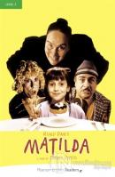 Matilda Level 3
