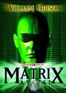 Matrix Avcısı
