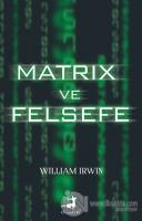 Matrix ve Felsefe
