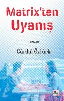 Matrix'ten Uyanış