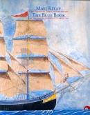 Mavi Kitap Türkçe - İngilizce