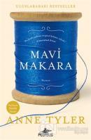 Mavi Makara