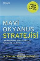 Mavi Okyanus Stratejisi