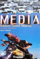 Media İstanbul Dörtlüsü 4 Rock'n Roman