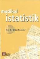 Medikal İstatistik