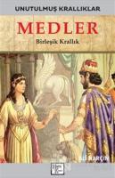 Medler - Unutulmuş Krallıklar