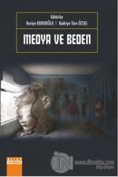 Medya ve Beden