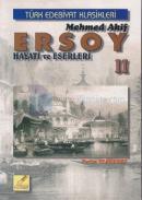 Mehmed Akif Ersoy Hayatı ve Eserleri 2