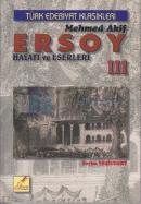 Mehmed Akif Ersoy Hayatı ve Eserleri 3