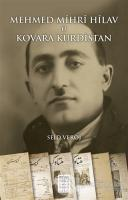 Mehmed Mihri Hilav u Kovara Kurdistan