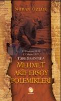Mehmet Akif Ersoy Polemikleri