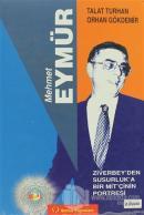 Mehmet Eymür Ziverbey'den Susurluk'a Bir MİT'çinin Portresi