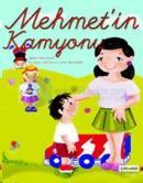 Mehmet'in Kamyonu (El Yazılı)