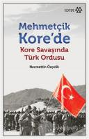 Mehmetçik Kore'de