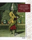 Melceü't-Tabbahin - Aşcıların Sığınağı 1844 (Ciltsiz)