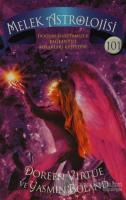 Melek Astrolojisi 101