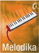 Porte Müzik Akademisi Melodika