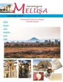 Meluşa Öykü Dergisi Sayı: 9 Ocak-Şubat-Mart 2020
